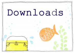 downloads wisenvis